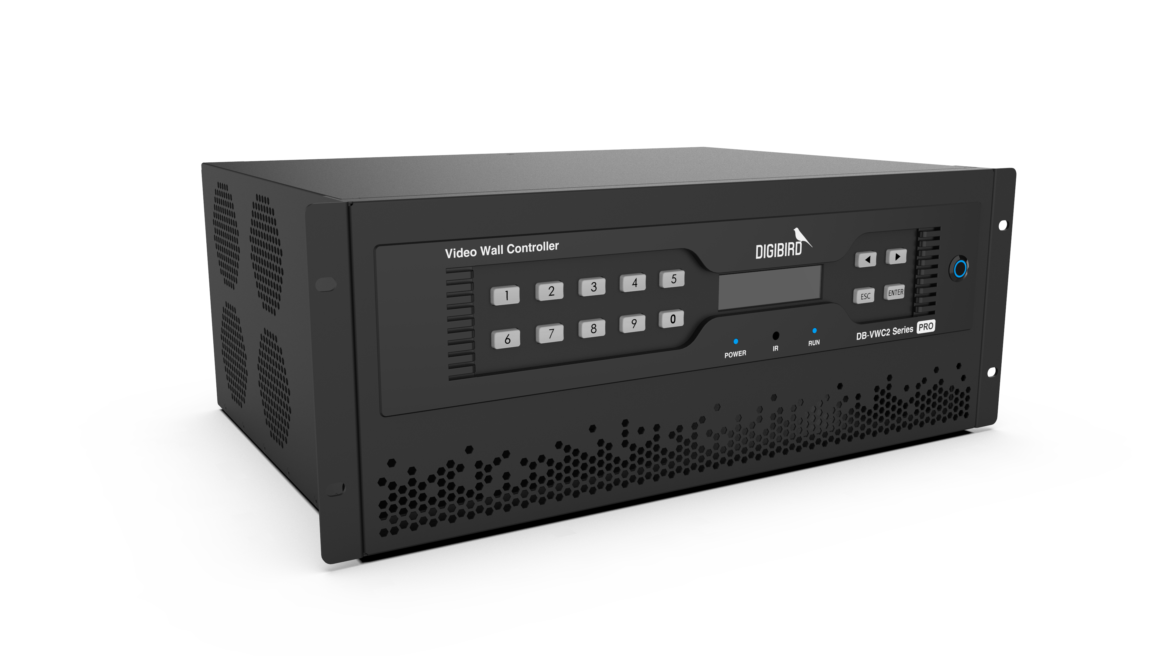 VWC2-HPro Series
