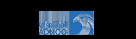 ADNOC Partner