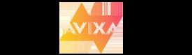 AVIXA Member