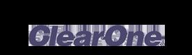 ClearOne Partner