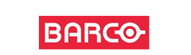 Barco Partner