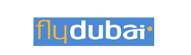 FlyDubai Supplier