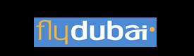 FlyDubai Supplier