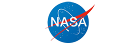 NASA Supplier