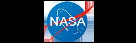 NASA Supplier