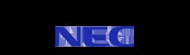 NEC Partner